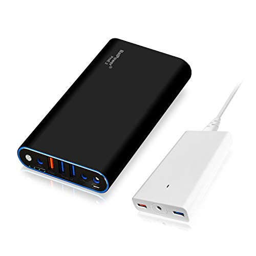 Top 10 Macbook Charger For Airplane of 2021 - HuntingColumn